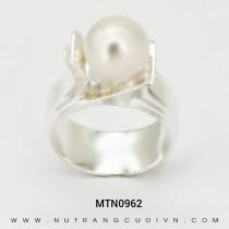 Mua Nhẫn Nữ MTN0962 tại Anh Phương Jewelry