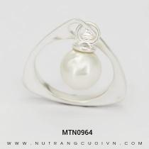 Mua Nhẫn Nữ MTN0964 tại Anh Phương Jewelry