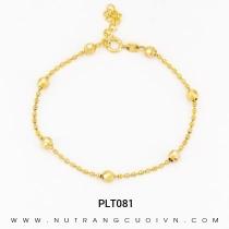 Mua Lắc Tay PLT081 tại Anh Phương Jewelry