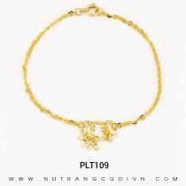Mua Lắc Tay PLT109 tại Anh Phương Jewelry