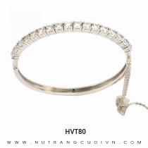 Mua Vòng Tay HVT80 tại Anh Phương Jewelry