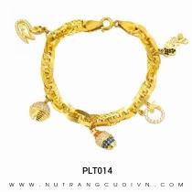 Mua Lắc Tay PLT014 tại Anh Phương Jewelry