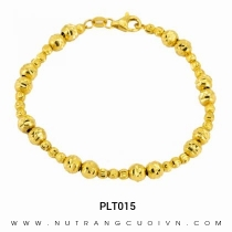 Mua Lắc Tay PLT015 tại Anh Phương Jewelry