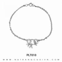 Mua Lắc Tay PLT010 tại Anh Phương Jewelry