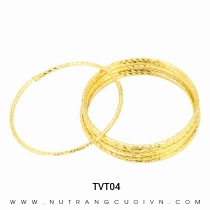 Mua Bộ Vòng Tay TVT04 tại Anh Phương Jewelry
