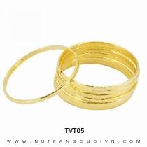 Mua Bộ Vòng Tay TVT05 tại Anh Phương Jewelry