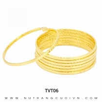 Mua Bộ Vòng Tay TVT06 tại Anh Phương Jewelry