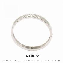 Mua Vòng Tay MTV0052 tại Anh Phương Jewelry