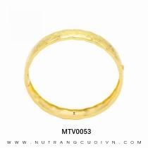 Mua Vòng Tay MTV0053 tại Anh Phương Jewelry