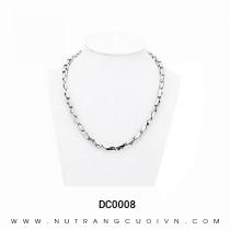Mua Dây Chuyền DC0008 tại Anh Phương Jewelry