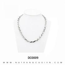 Mua Dây Chuyền DC0009 tại Anh Phương Jewelry