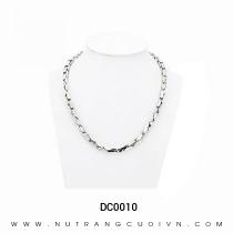 Mua Dây Chuyền DC0010 tại Anh Phương Jewelry