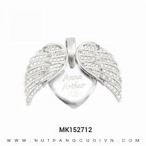 Mua Mặt Dây Chuyền MK152712 tại Anh Phương Jewelry