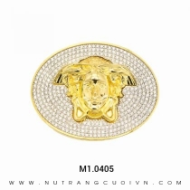 Mua Mặt Dây Nịch M1.0405 tại Anh Phương Jewelry