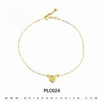 Mua Lắc Chân PLC024 tại Anh Phương Jewelry