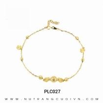 Mua Lắc Chân PLC027 tại Anh Phương Jewelry