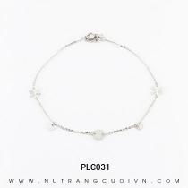 Mua Lắc Chân PLC031 tại Anh Phương Jewelry