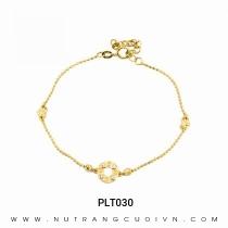 Mua Lắc Tay PLT030 tại Anh Phương Jewelry