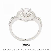 Mua Dây Chuyền PDH54 tại Anh Phương Jewelry