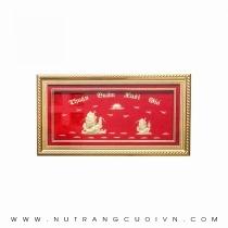 Mua Khánh Vàng Thuận Bườm Xuôi Gió tại Anh Phương Jewelry