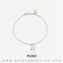 Mua Lắc Chân PLC021 tại Anh Phương Jewelry