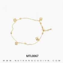 Mua Lắc Tay MTL0067 tại Anh Phương Jewelry