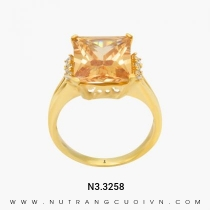 Mua Nhẫn Kiểu Nữ N3.3258 tại Anh Phương Jewelry