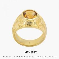 Mua Nhẫn Nam MTN0527 tại Anh Phương Jewelry