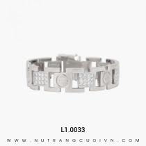 Mua Lắc Tay L1.0033 tại Anh Phương Jewelry