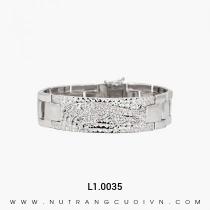 Mua Lắc Tay L1.0035 tại Anh Phương Jewelry