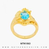 Mua Nhẫn Nam MTN1063 tại Anh Phương Jewelry