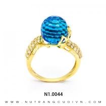 Mua Nhẫn Kiểu Nữ N1.0044 tại Anh Phương Jewelry