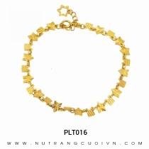 Mua Lắc Tay PLT016 tại Anh Phương Jewelry