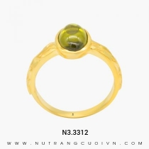 Mua Nhẫn Kiểu Nữ N3.3312 tại Anh Phương Jewelry