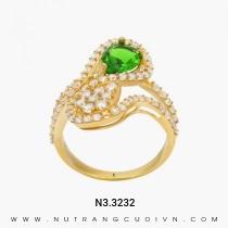 Mua Nhẫn Kiểu Nữ N3.3232 tại Anh Phương Jewelry