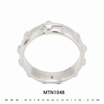 Mua Nhẫn Kiểu Nữ MTN1048 tại Anh Phương Jewelry