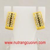 BÔNG TAI KHB00813