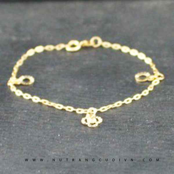 Beautiful Bracelet PLT11