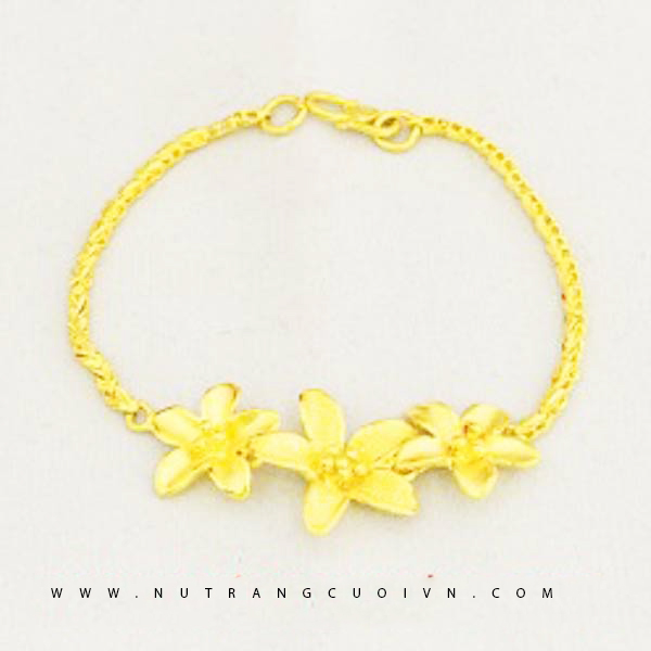 Beautiful Bracelet KLTLBT05