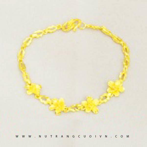 Beautiful Bracelet HC240001C