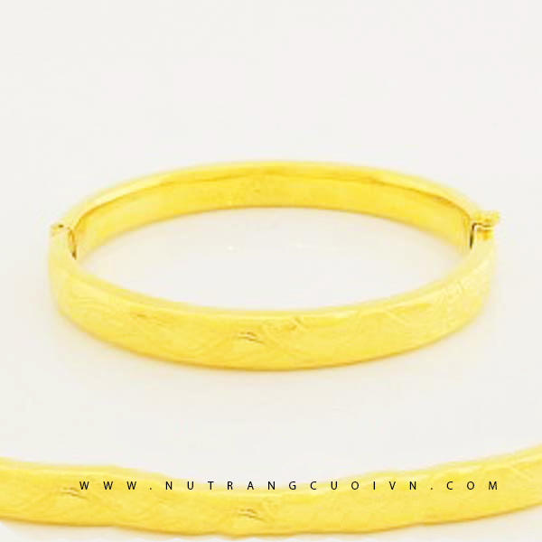 Beautiful Bracelet HVO240001A
