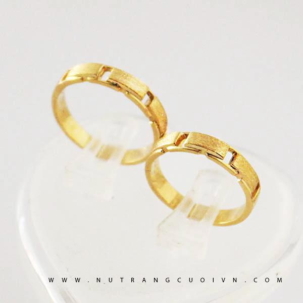 Wedding Ring ANC94