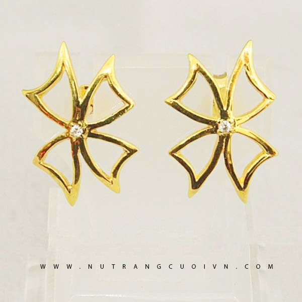 Beautiful Earring BT1145
