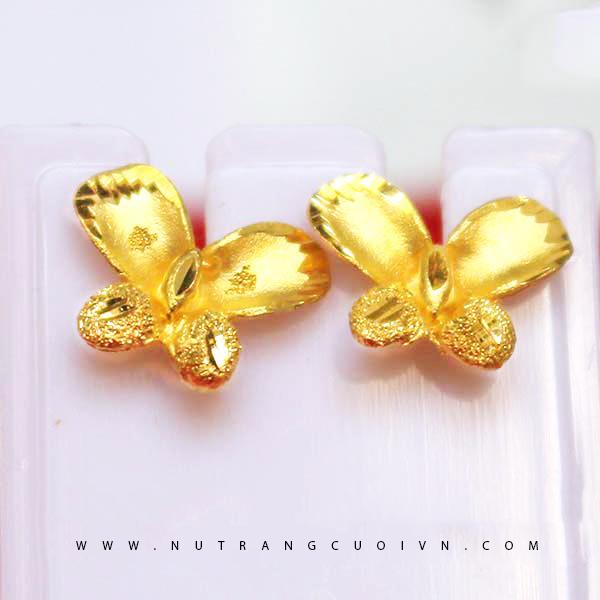 Beautiful Earring HBT7