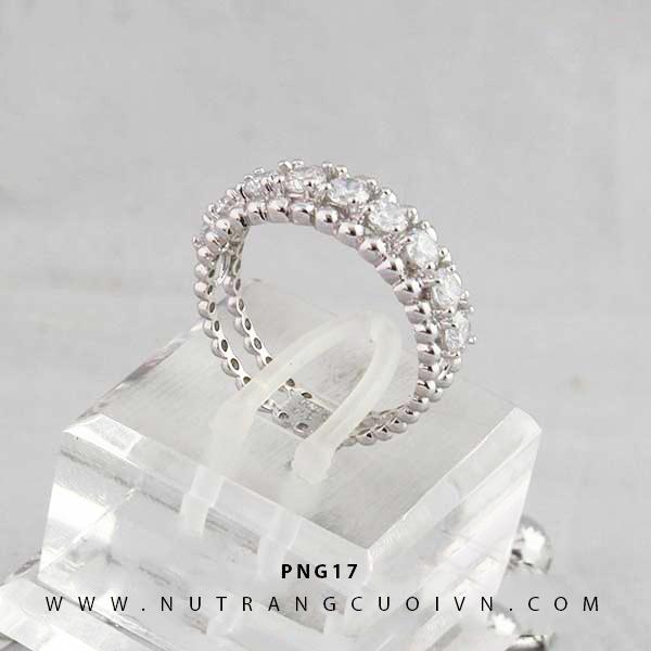 Nhẫn nữ PNG17
