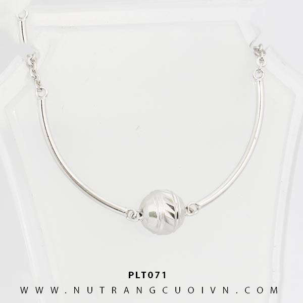 PLT071