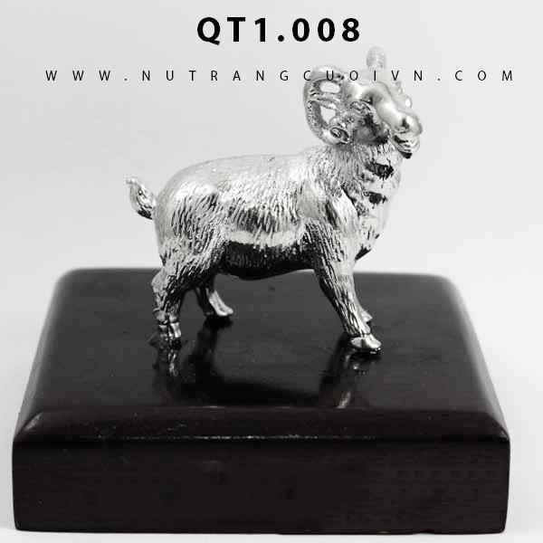 Quà tặng QT1.008 (Mùi)