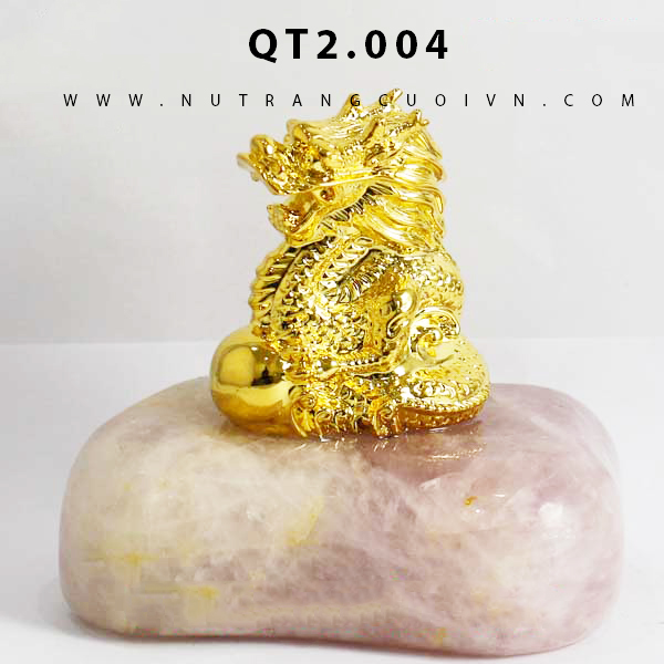 Quà tặng QT2.004 (Thìn)