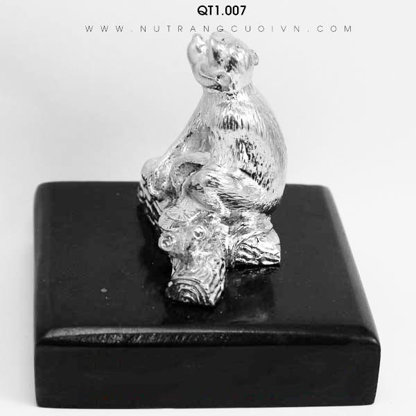 Quà tặng QT1.007 (Thân)