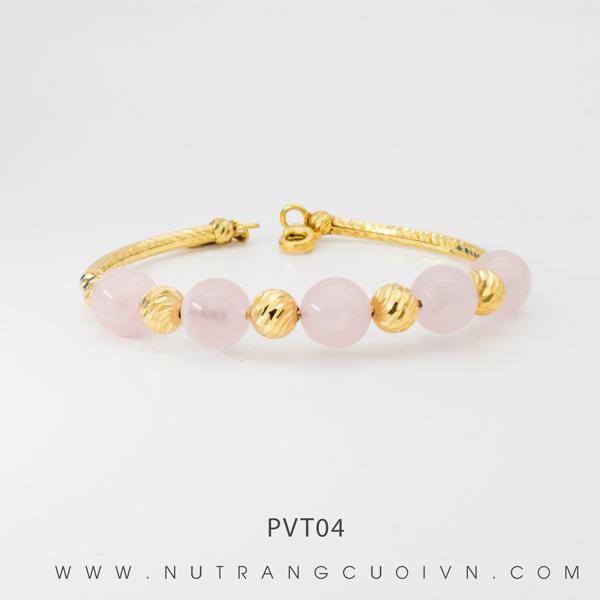 Vòng tay PVT04